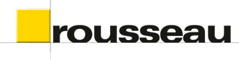 Image du fournisseur ROUSSEAU Pièces