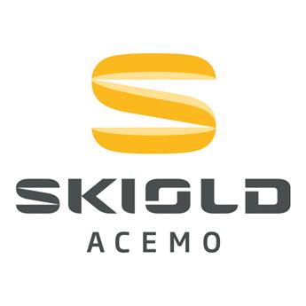 Image du fournisseur ACEMO