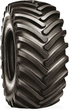 Image de 650/75 R 32 A360 172A8 TL ALLIANCE