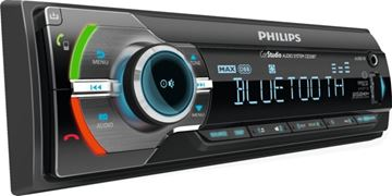Image de PHILIPS CE 235BT/05